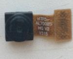 Основная камера для Lenovo A3600