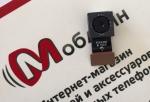 Основная камера F5648BDQ TECH для Lenovo A536