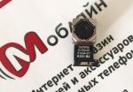 Задняя камера для Elephone P8000
