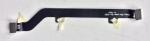 Основной шлейф для Lenovo S60