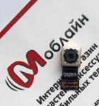 Основная камера FX219BH для Lenovo C2 K10a40