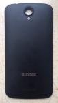 Задняя пластиковая крышка для DOOGEE X6 (новая)