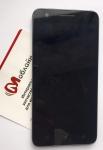 Дисплейный модудь для Lenovo C2 K10a40
