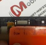 Слуховой динамик спикер для Xiaomi Redmi 2