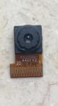 Фронтальная камера (FD200G-A40FV2 25 1) для DOOGEE X6