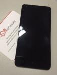 Оригинальный дисплей в рамке для Xiaomi Redmi 2