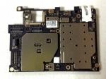 Материнская плата Lenovo S90-A (новая)
