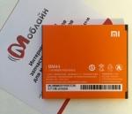 Аккумуляторная батарея BM44 для Xiaomi Redmi 2