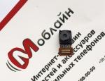 Фронтальная камера CMK-LM-XS1-F-CSP-V для Bravis tau