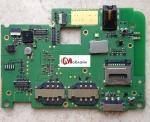 Материнская плата к Lenovo s939