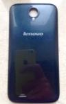 Задняя крышка для lenovo A859 - бу