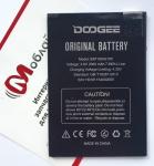 Аккумуляторная батарея для DOOGEE X9 mini