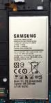 Оригинальная аккумуляторная батарея EB-BA500ABE для Samsung A5