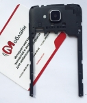 Задняя рамка для DOOGEE X9 mini
