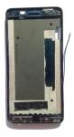 Передняя рамка для Lenovo S660