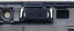 Динамик слуховой (спикер) lenovo s650