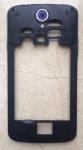 Пластиковый корпус для DOOGEE X6