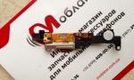 Шлейф датчика приближения для Meizu MX5