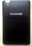 Задняя крышка Lenovo p780 бу