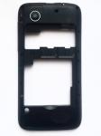 Пластиковая рамма для Lenovo A369i