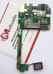 Материнская плата для Lenovo A1900