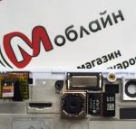 Основная камера L3M2A20, HF44 для Lenovo k5 note k52e78