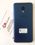 Задняя крышка для Meizu M5