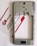 Задняя рамка для Nomi i550