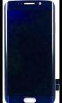 Экранный модуль (lcd +touch) для samsung galaxy S6 edge