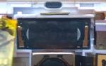 Слуховой динамик спикер для lenovo A859