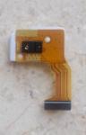 Датчик приближения для Lenovo A670t