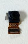 Фронтальная камера для Lenovo vibe p1m