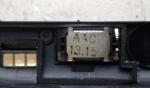 Полифонический динамик (бузер) для Fly IQ443