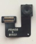 Фронтальная камера для Meizu m1 note