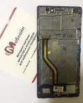 Рамка под дисплей для Lenovo Vibe X2