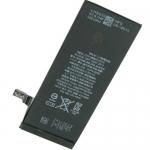 Аккумуляторная батарея для iphone 6 (копия)