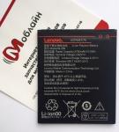 Аккумулятор Bl259 для Lenovo C2 K10a40
