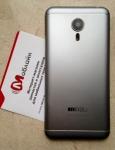 Задняя крышка для Meizu MX5