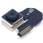 Основная камера для iphone 6