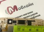 Слуховой динамик спикер для Xiaomi Redmi Note3