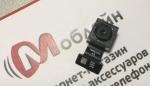 Задняя камера для Xiaomi Redmi 2