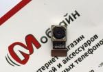Основная камера CMK-LM-XS1-B-V8D1.0 для Bravis tau