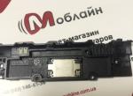 Внешний динамик бузер для Xiaomi Redmi Note 3