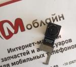 Основная камера для Lenovo A6020a46