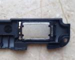 Динамик полифонический к lenovo S650