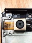 Основная камера для Lenovo k920 vibe z2 pro
