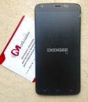 Дисплей для DOOGEE T6