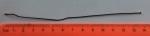 Коаксиальный кабель для Meizu m1 note