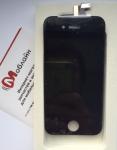 Дисплей в сборе на Iphone 4S