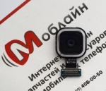 Основная камера A_13M REV03 для Samsung A5